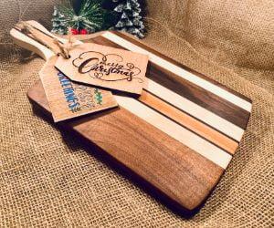 best cutting board for chicken