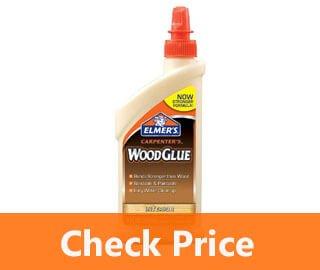 Carpenter's Wood Glue reviews