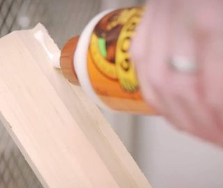 best wood glue for cabinets