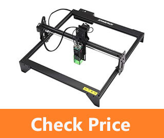Acrylic cnc machine review