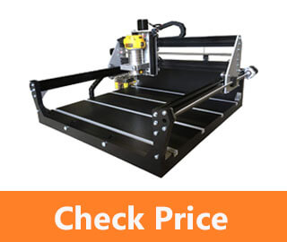 MillRight CNC reviews